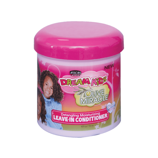 African-Pride-Dream-Kids-Olive-Miracle-Detangling-Moisturizing-Leave-In-Conditioner