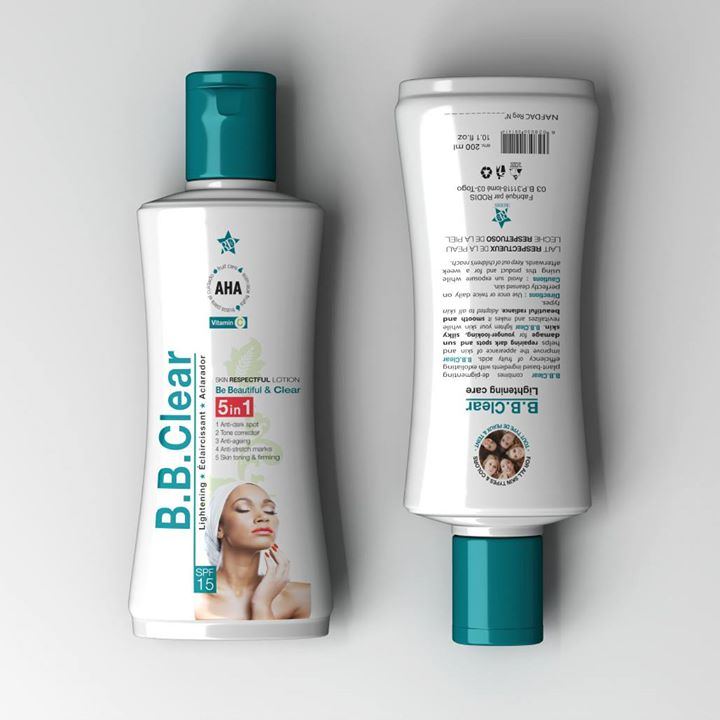 bb-clear-lotion2-200ml